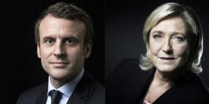 COMBO-FRANCE2017-VOTE