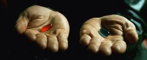 the-matrix-red-pill-blue-pill-1170x480